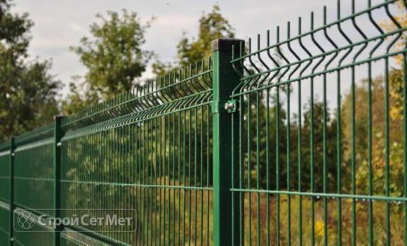 Фото 39. Забор из 3d, 3Д панелей фотографии фото под ключ с установкой под заказ купить в Минске